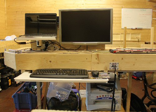 pc_control_station